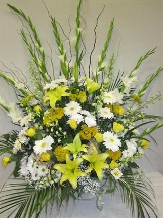 comprar flores en barcelona a lauraflors